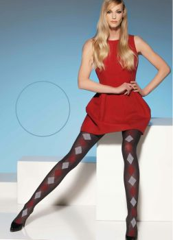 Fashion Tights Jodi