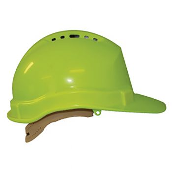 Slider Hard Hat