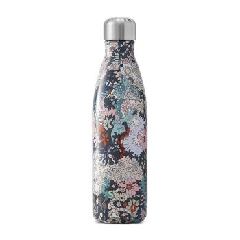 S'Well : Liberty Collection - 500ml Ocean Forest