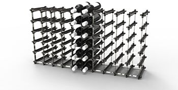 50 NOOK Wine Rack Large Kit