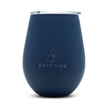 Hvar Insulated Reusable Cup
