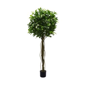Topiary Artificial Plant - 150cm