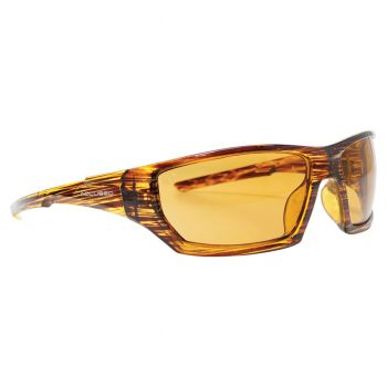 Accused Safety Glasses
