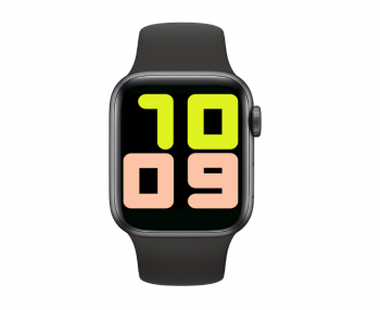 Smart Watch OroT500 Bluetooth with Heart Rate and Blood Pressure Monitoring