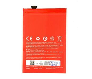 Replacements Battery For OnePlus 2 / Two