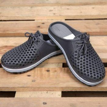 Cruiser Shoes - Grey