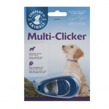 CLIX MULTI-CLICKER